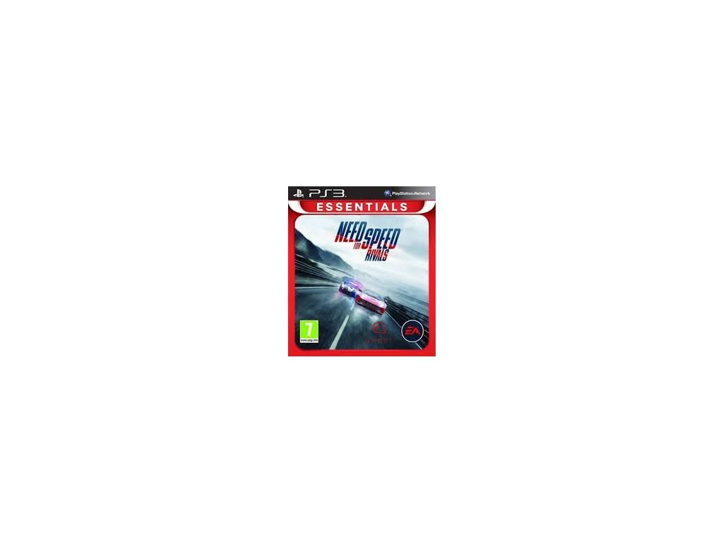 p3s need for speed rivals f5479e43c3a88217