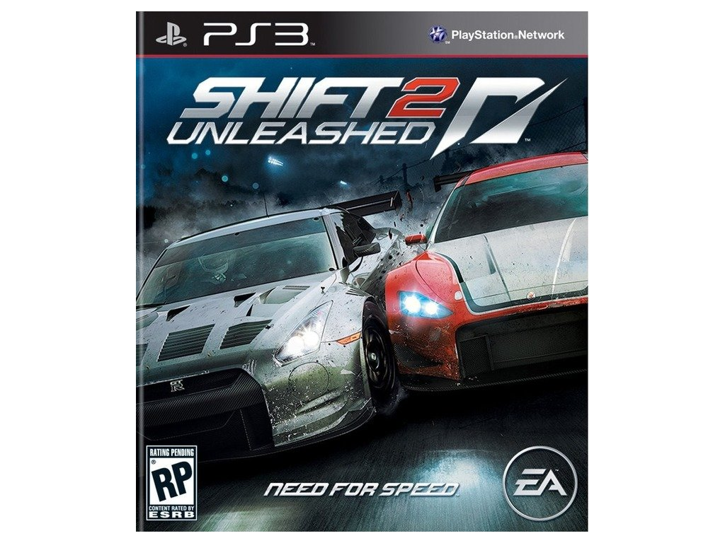 p3s need for speed shift 2 unleashed 6455358d596d8b03