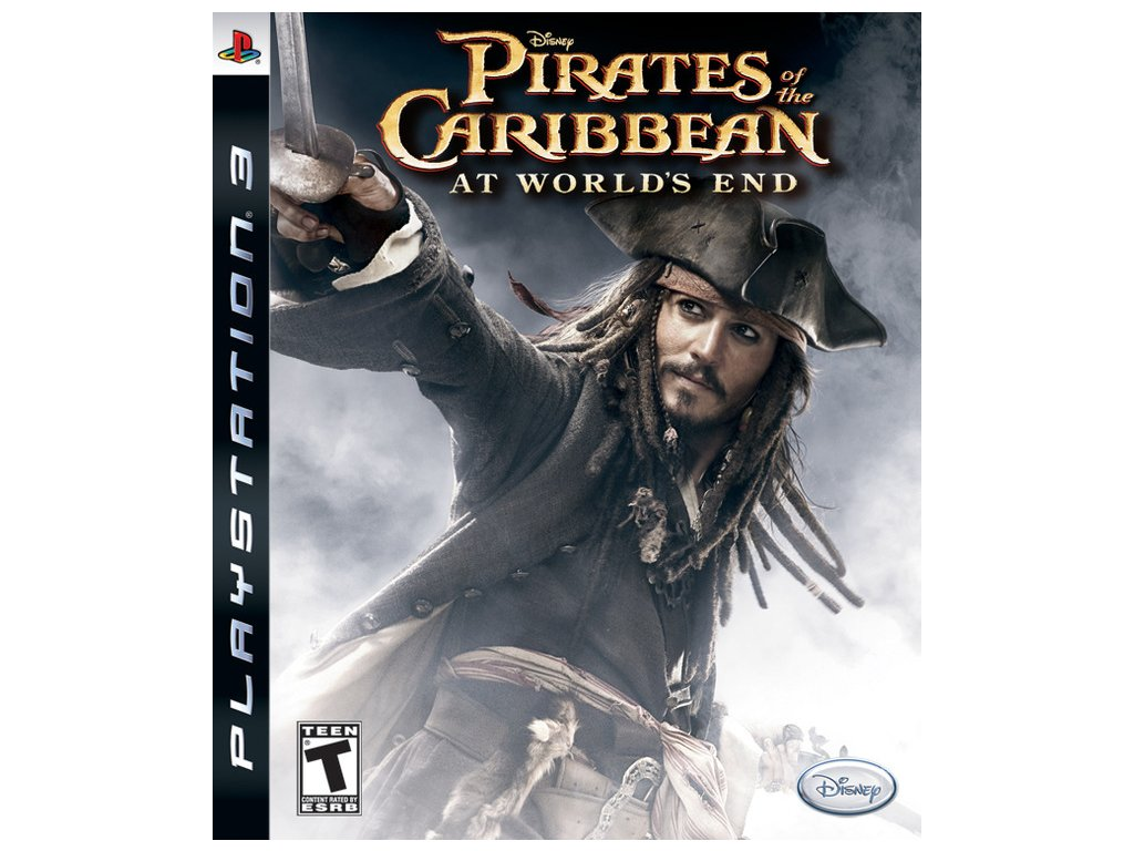 p3s pirates of the caribbean at worlds end 4afb5bc3e3cf7e84