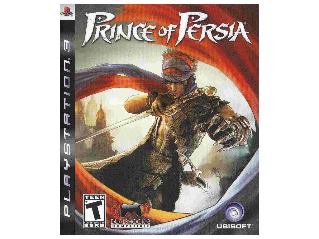 p3s prince of persia d5d400a480da8137