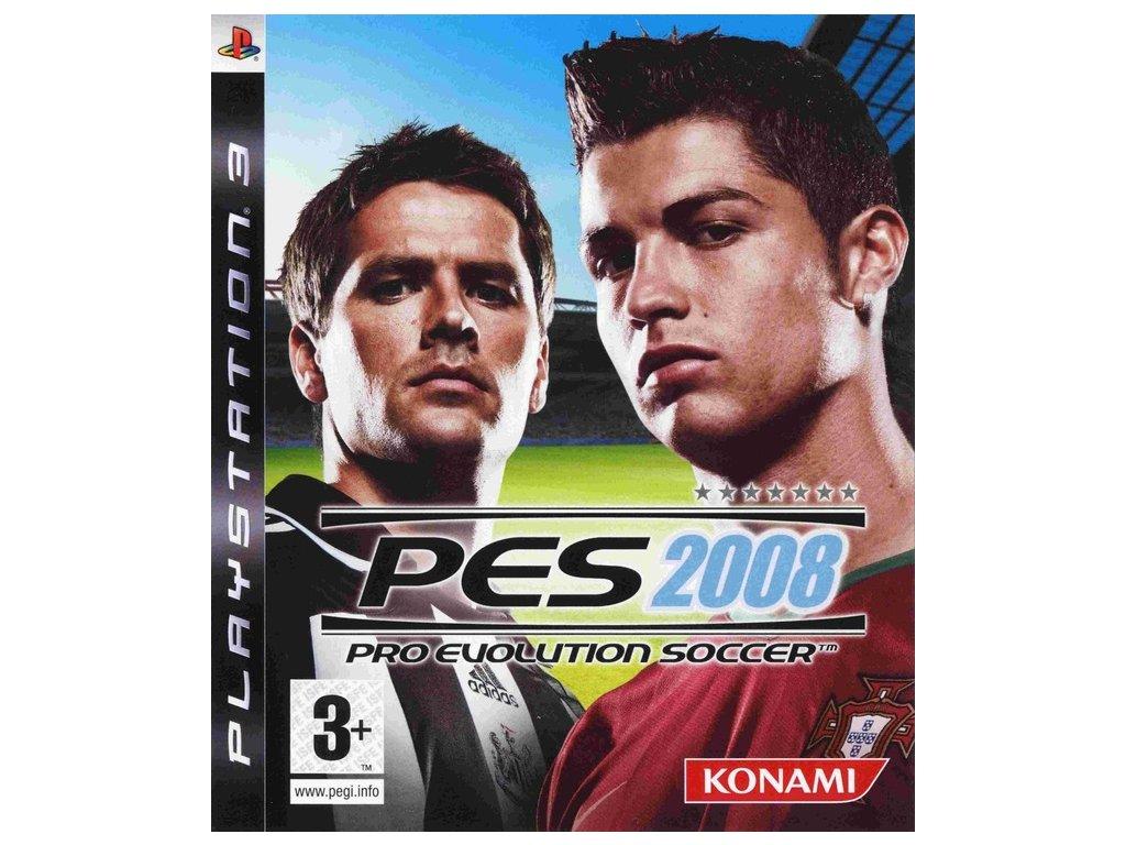 p3s pro evolution soccer 2008 68a80c17efef72af