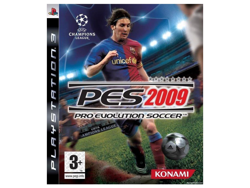 p3s pro evolution soccer 2009 5b7d0d488f53d45d