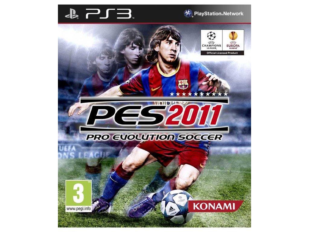p3s pro evolution soccer 2011 d69f95b7213e8496
