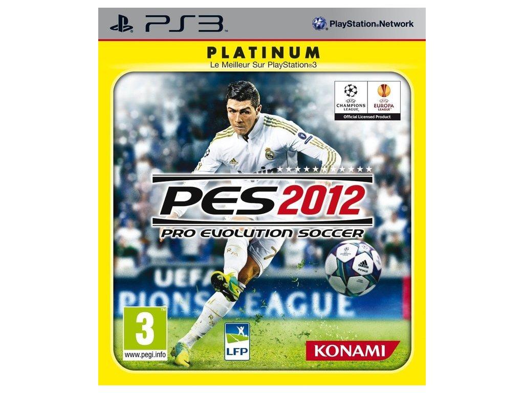 p3s pro evolution soccer 2012 90a3afe75ec52391