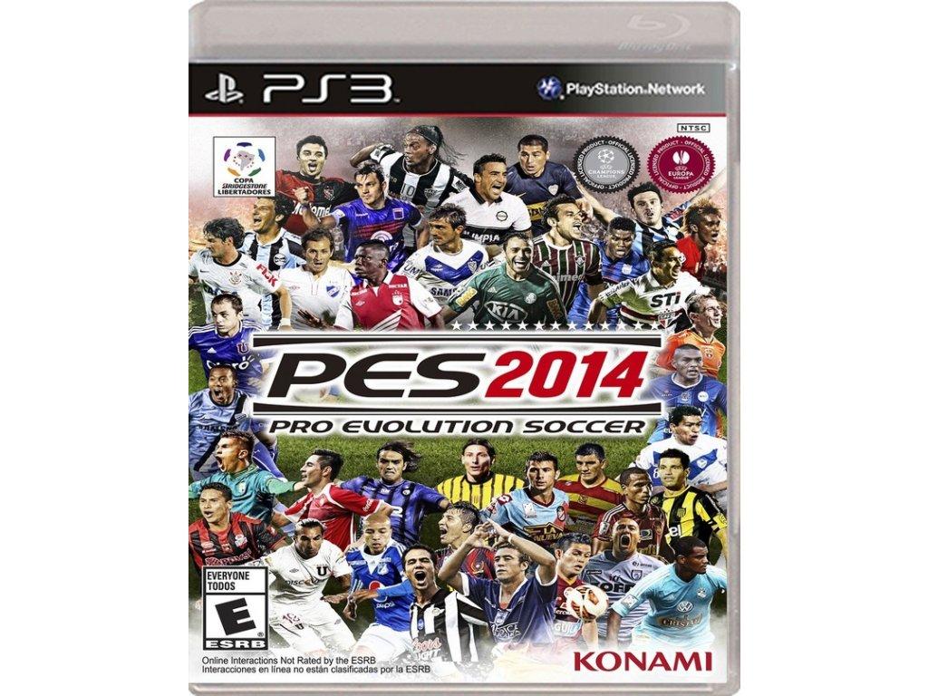 p3s pro evolution soccer 2014 5c1e1134c55eb472