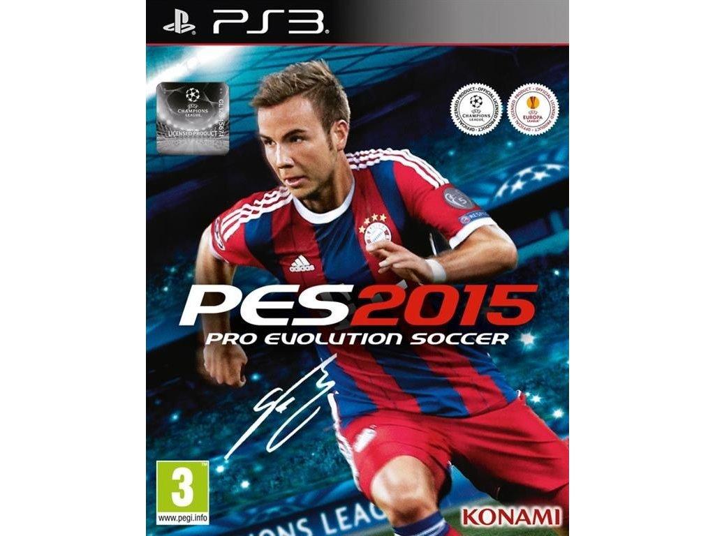 p3s pro evolution soccer 2015 70f6cb9aedf36358