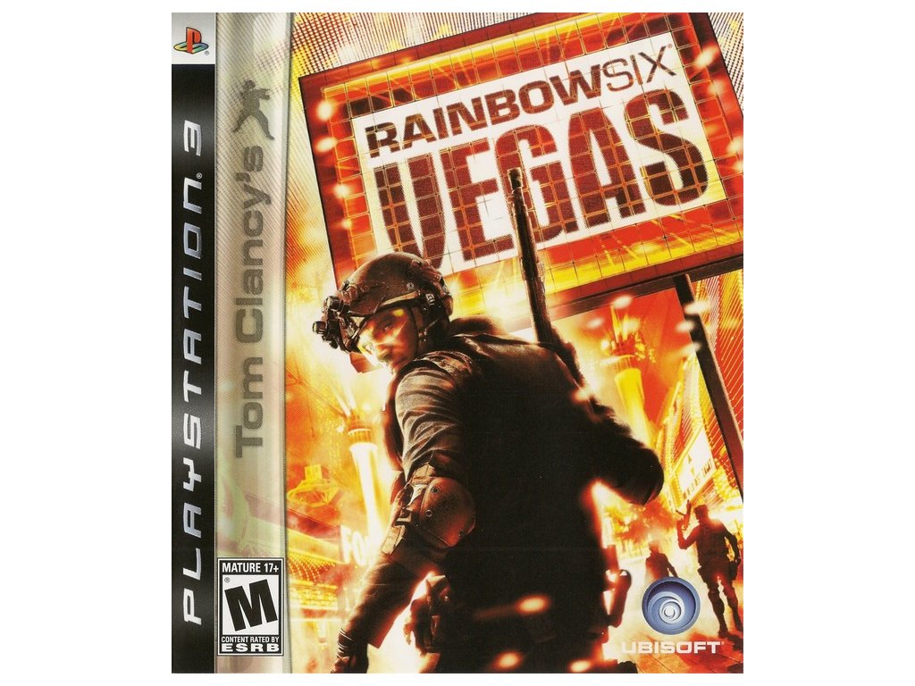 p3s rainbow six vegas cf29215d836256ca