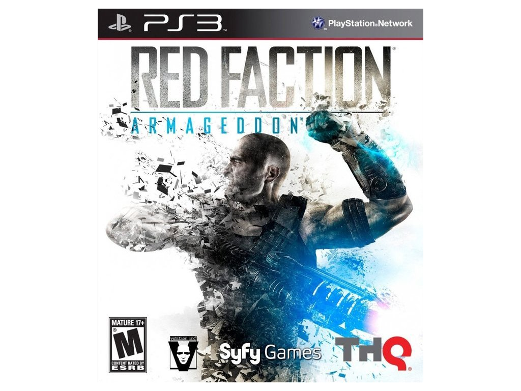 p3s red faction armageddon c10f9b8217ac0e21