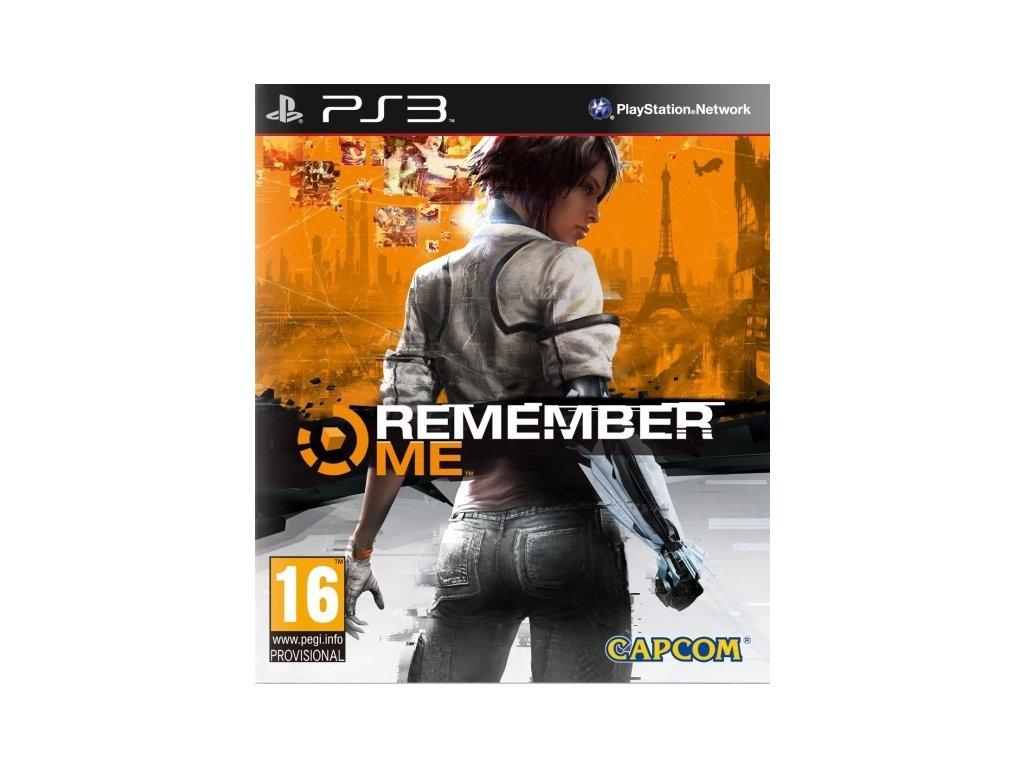 p3s remember me 6cfa094181613986