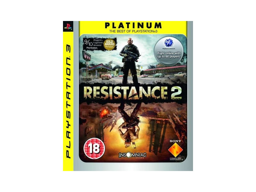 p3s resistance 2 7cc19fa1f9b27d00