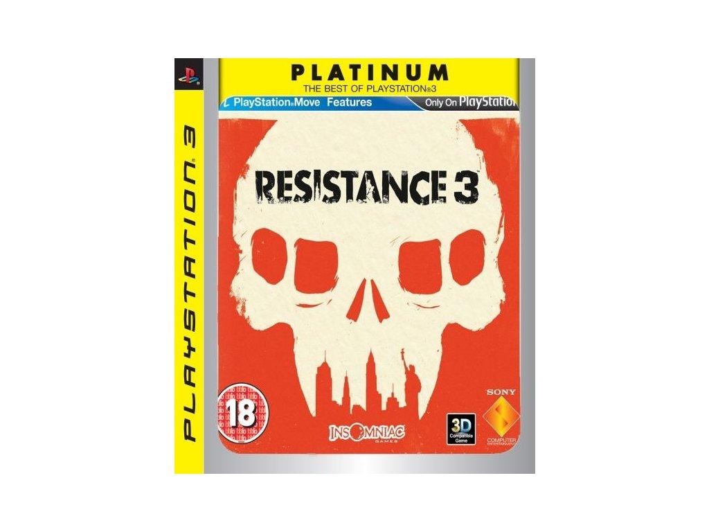 p3s resistance 3 1fb56ff4dd723199