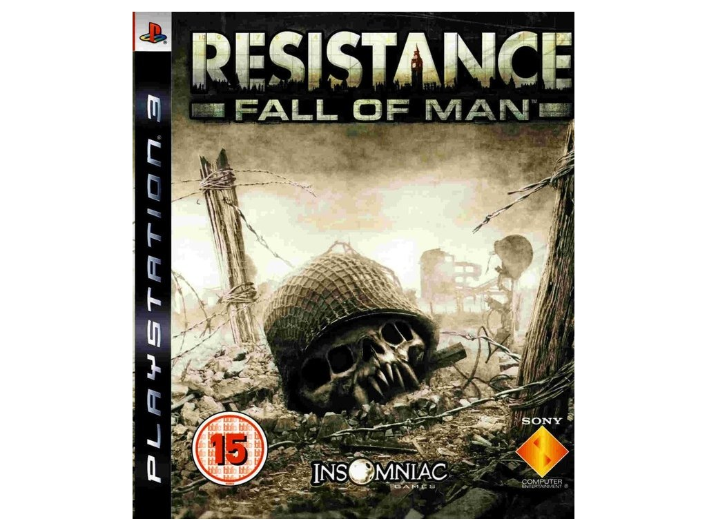p3s resistance fall of man ac0d59bd236dac36