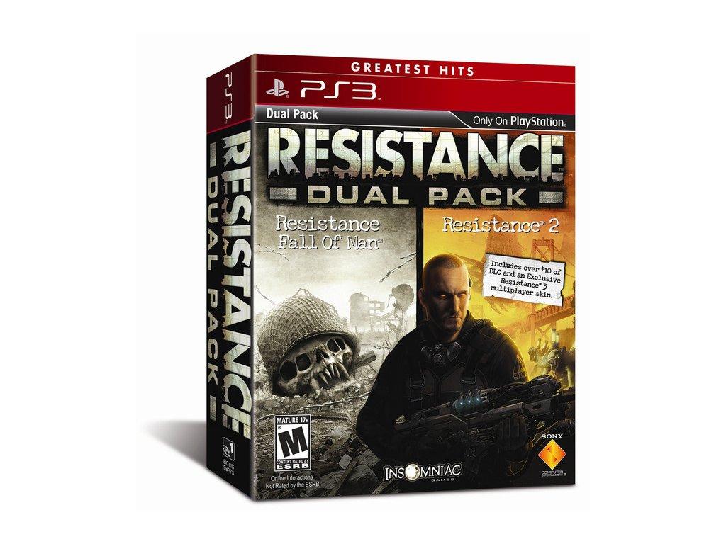 p3s resistance fall of man resistance 2 8e85d7e452681249