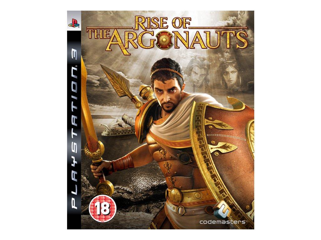 p3s rise of the argonauts 533cc8bd68d7fca1