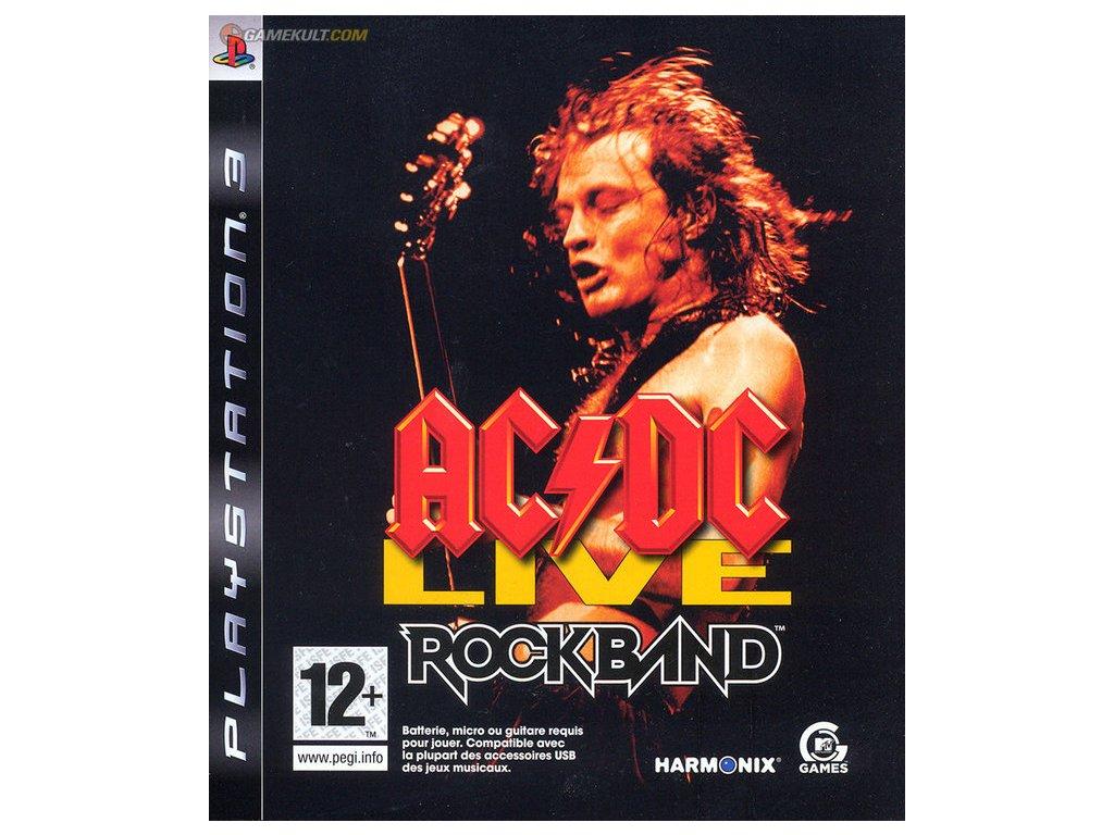 p3s rock band ac dc live 4c605c2e2145ef96
