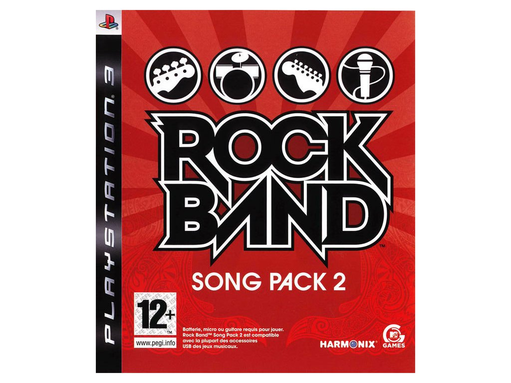 p3s rock band song pack 2 6e59ca371053ce64