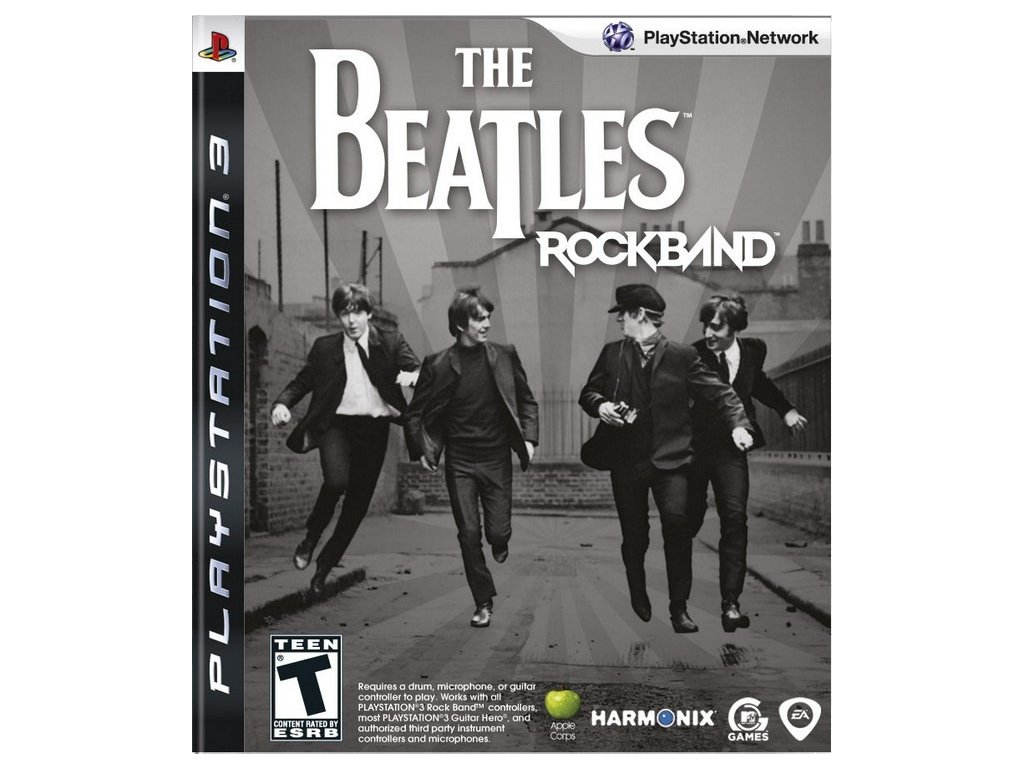 p3s rock band the beatles 10ac755f14525b41