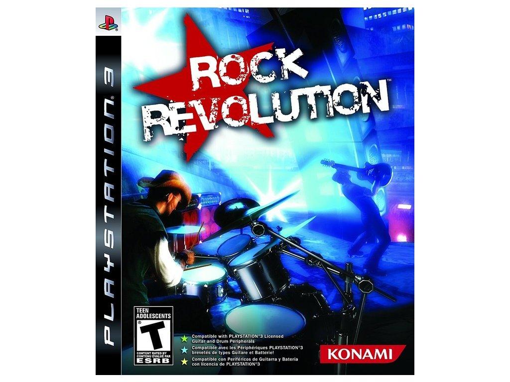 p3s rock revolution 2ec46a37f75b70d1