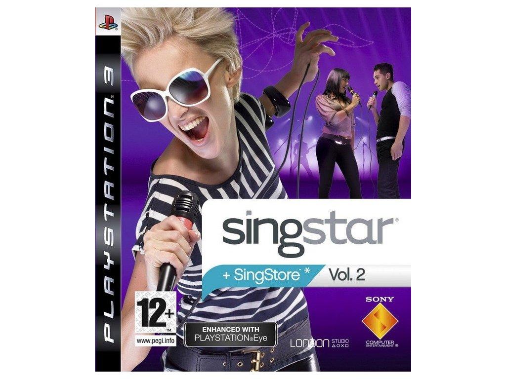 p3s singstar 2 56025359ae65873b