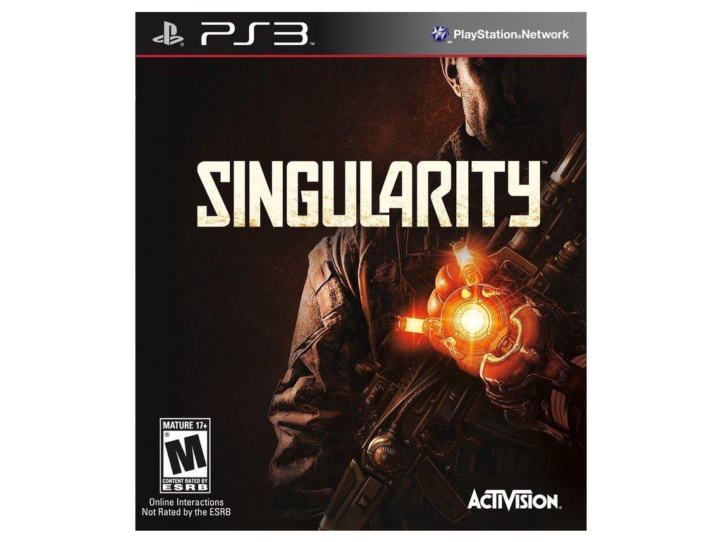 p3s singularity 25bb80d7a4a27598