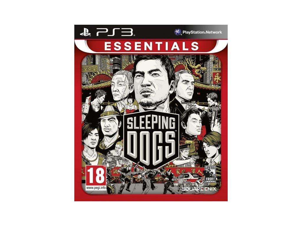 p3s sleeping dogs 1cbfa39f4619b61f