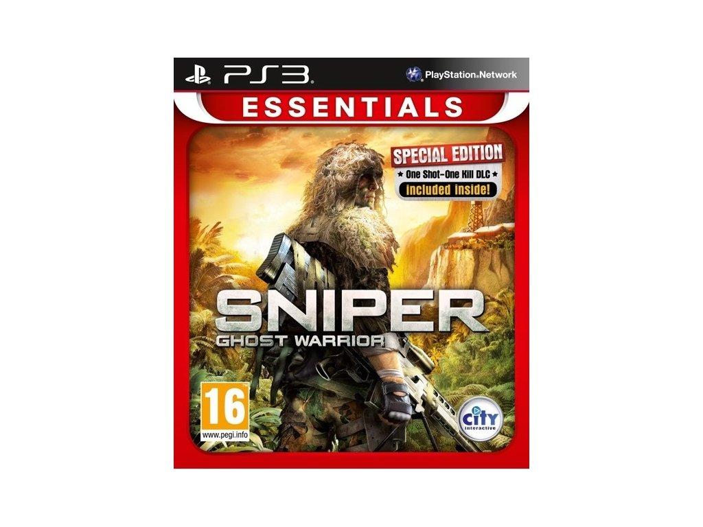 p3s sniper ghost warrior 68253ed2feb9bab5