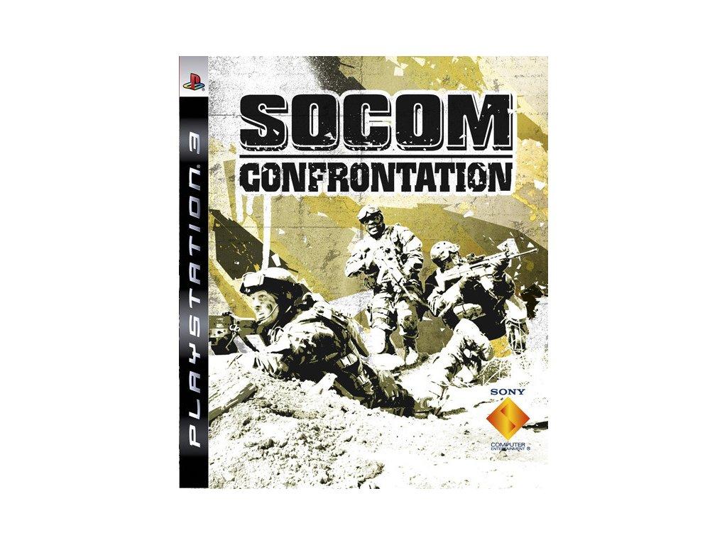 p3s socom confrontation b62219c15544d61f