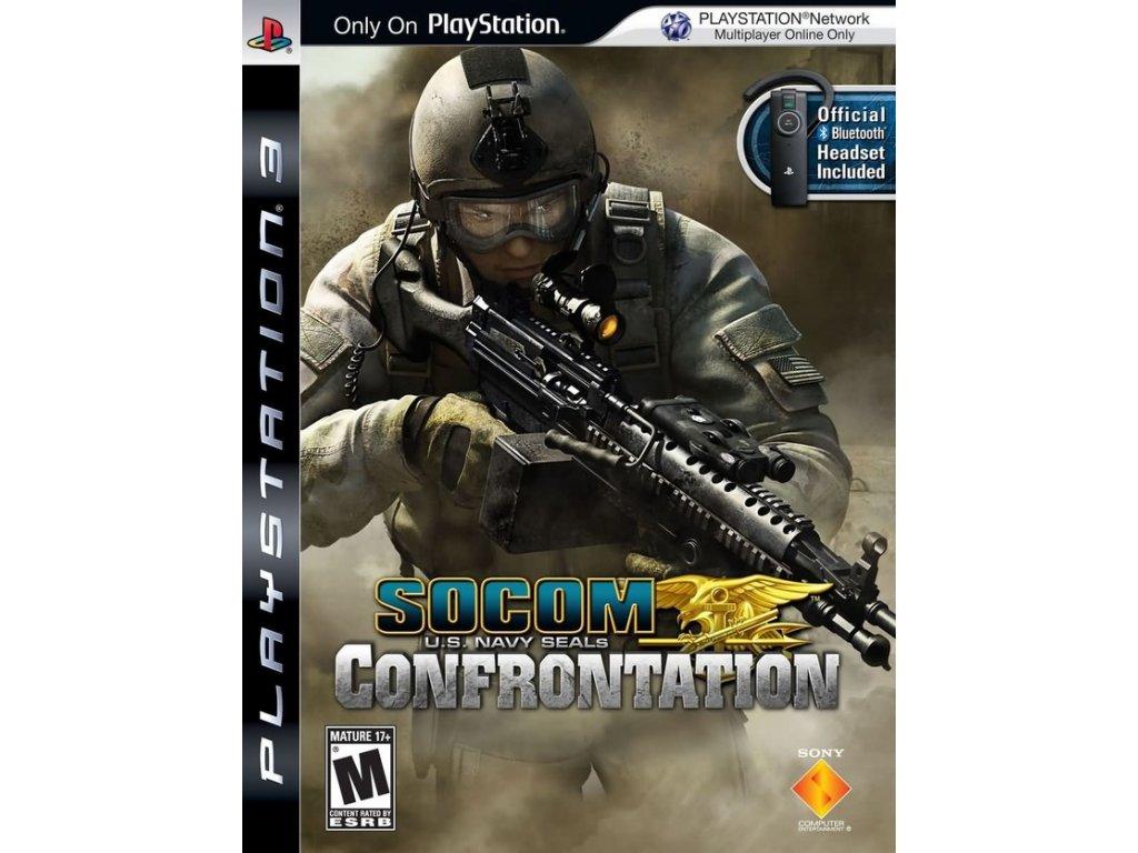 p3s socom confrontation headset 184e367c98d5aa0b