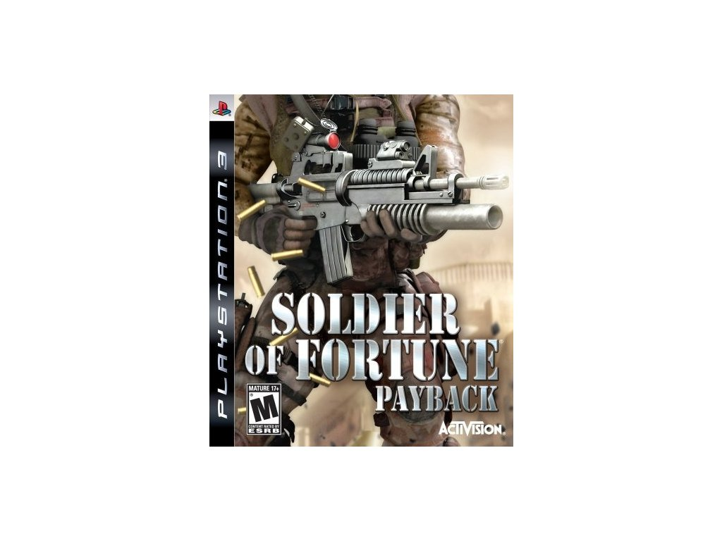 p3s soldier of fortune payback f7d027138f21d9ba