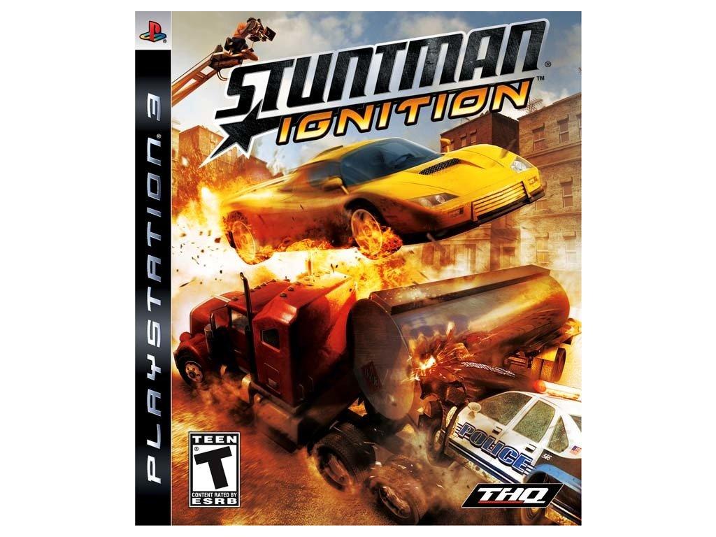 p3s stuntman ignition eb169ba5c3bb060a