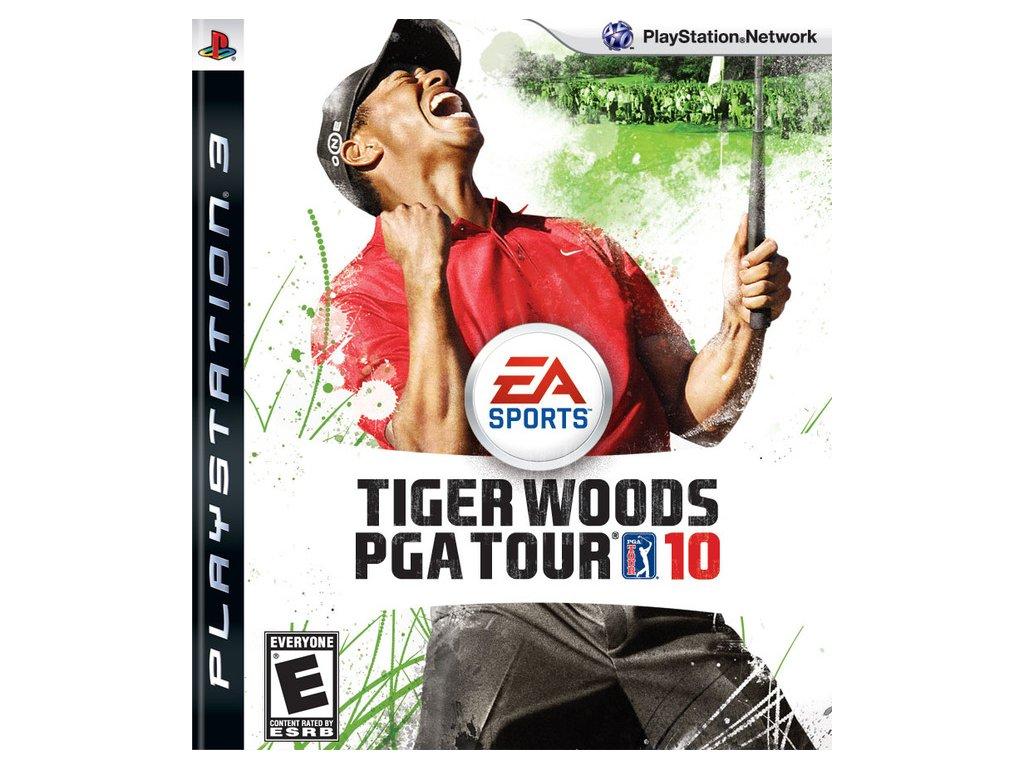 p3s tiger woods pga tour 10 4ce8e023ec574597