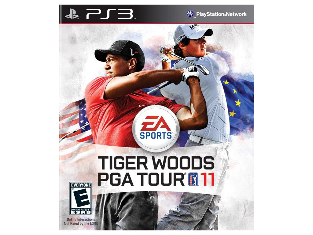 p3s tiger woods pga tour 11 c614fd0867f726f8