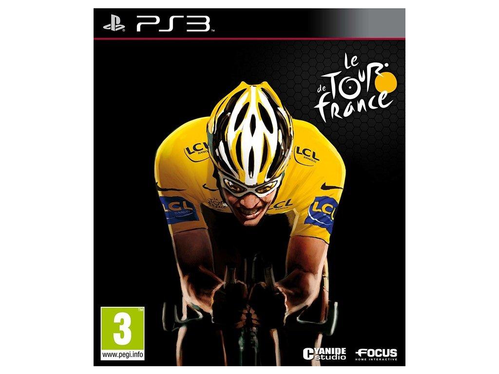 p3s tour de france 2011 0d008552373a5383