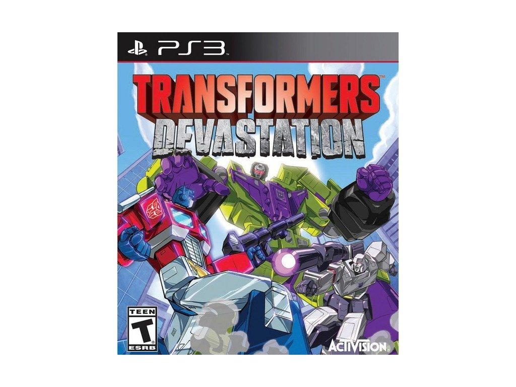 p3s transformers devastation 9ba425bf94be9bd3
