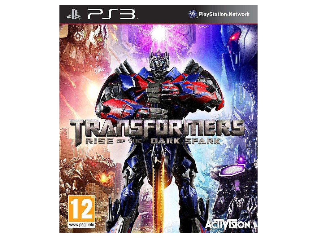 p3s transformers rise of the dark spark 01bc4b3e221bdf8b