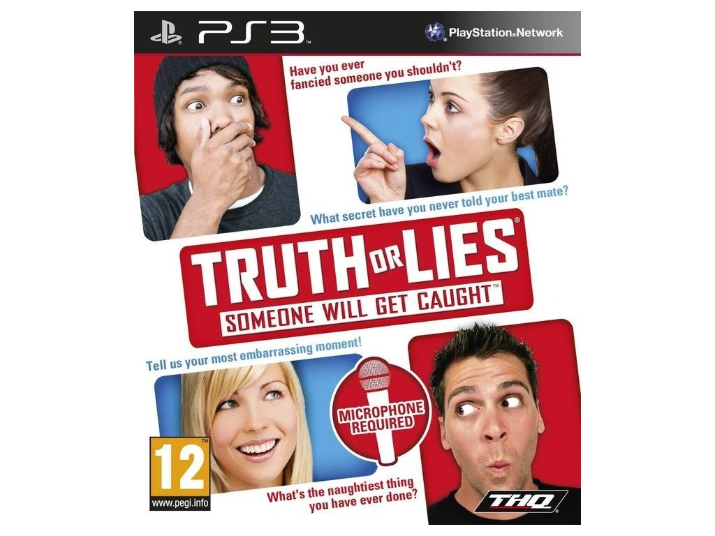 p3s truth or lies c5b84c36aa8aaa70