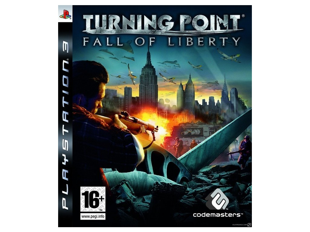 p3s turning point fall of liberty 1aef7c981d57ab1f