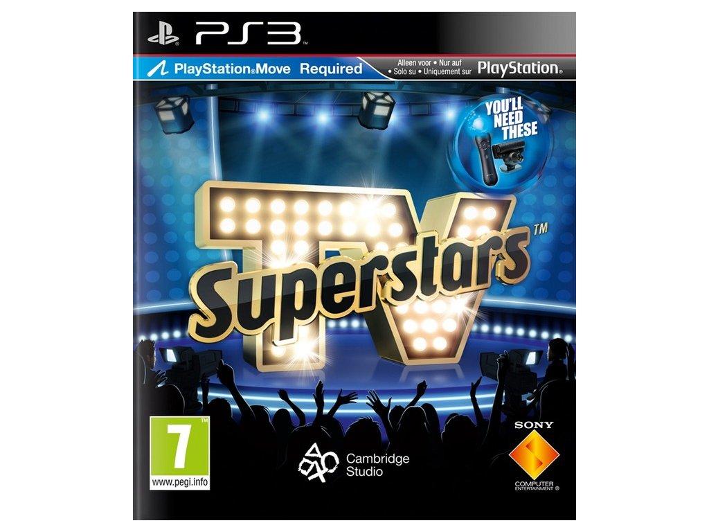 p3s tv superstars move edition 88cff9790748eb47