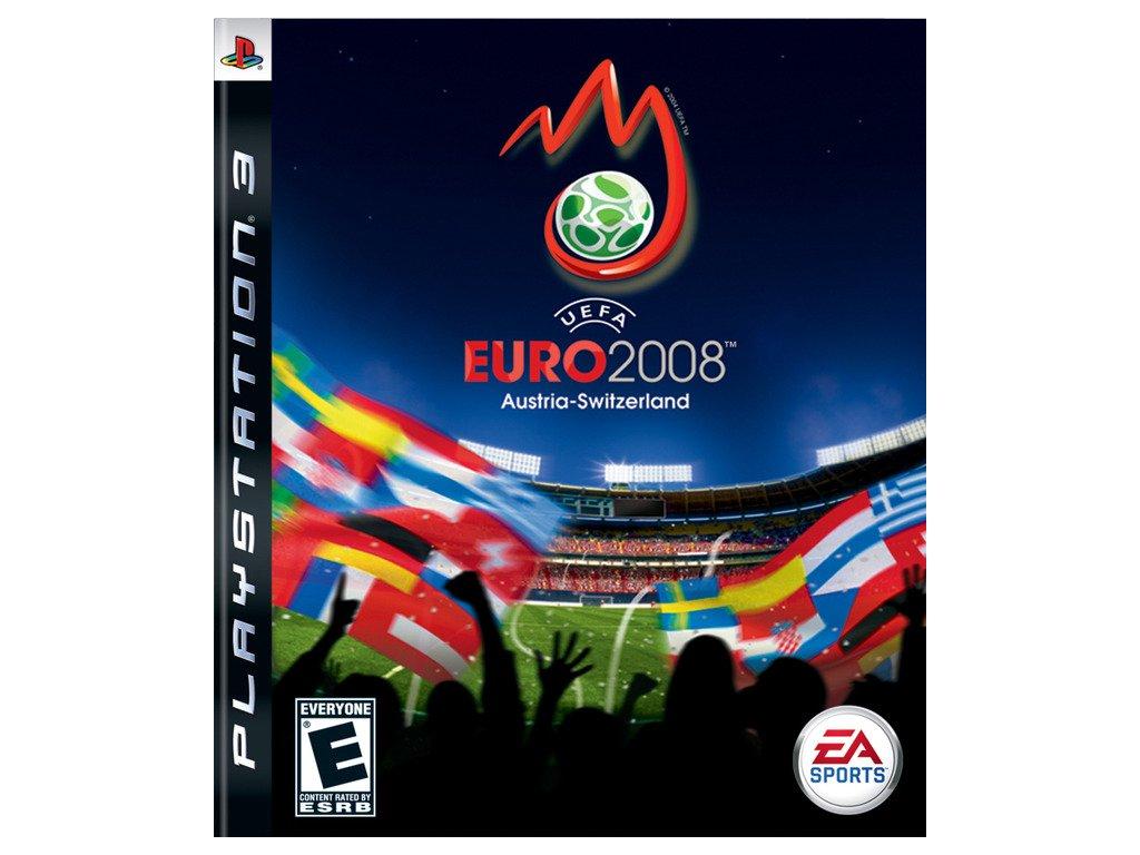 p3s uefa euro 2008 d8d0eb3be2f469b4