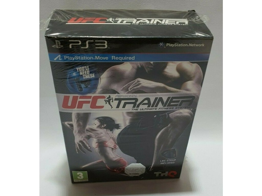 p3s ufc personal trainer with leg strap move 2c083cd764cee0fb