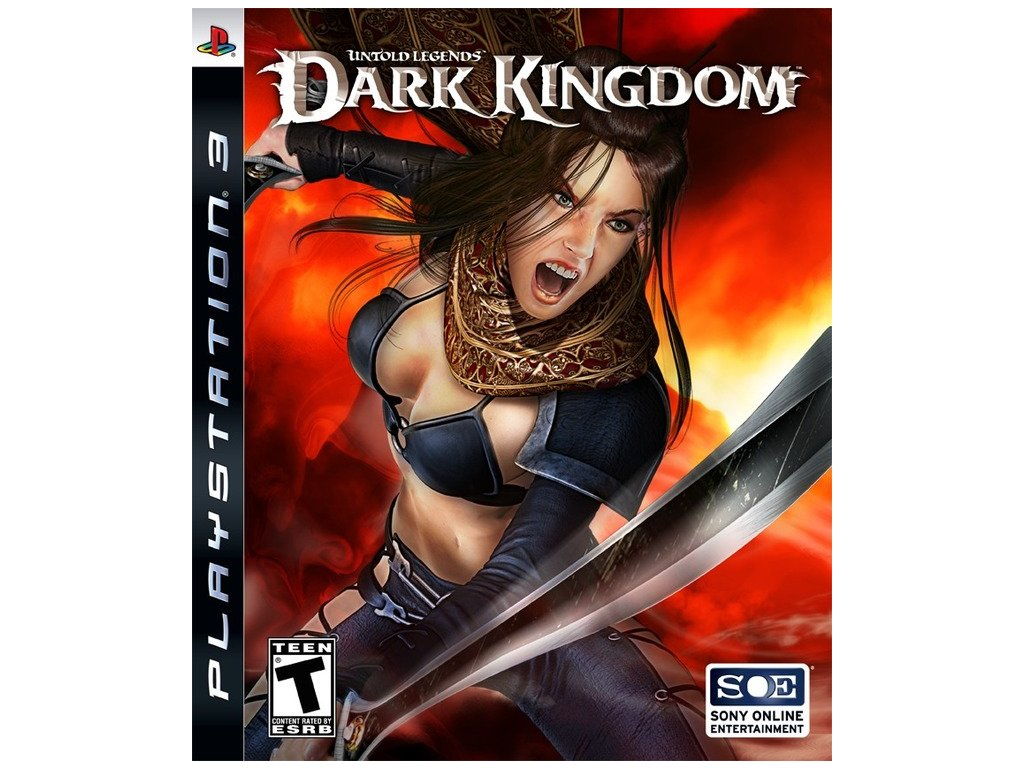 p3s untold legends dark kingdom 14f9b242a29e467e