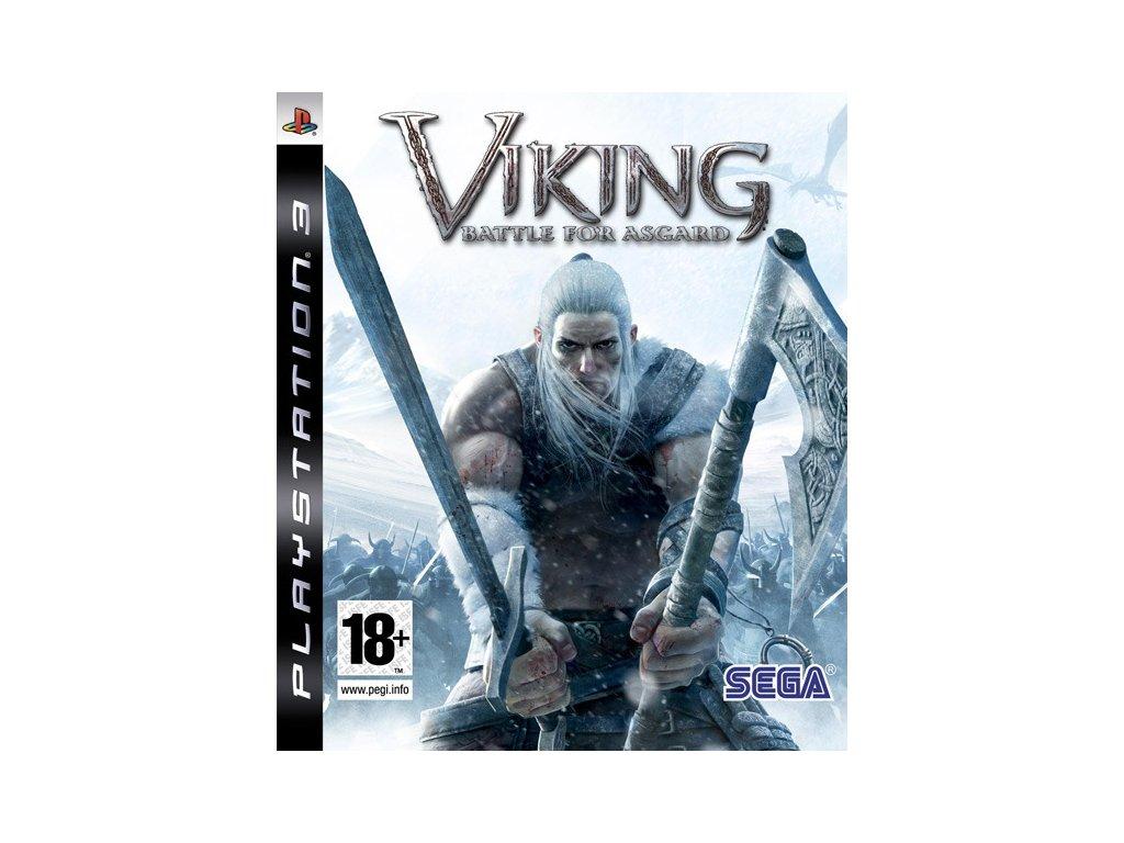 p3s viking battle for asgard 9f0111ed470cfabf