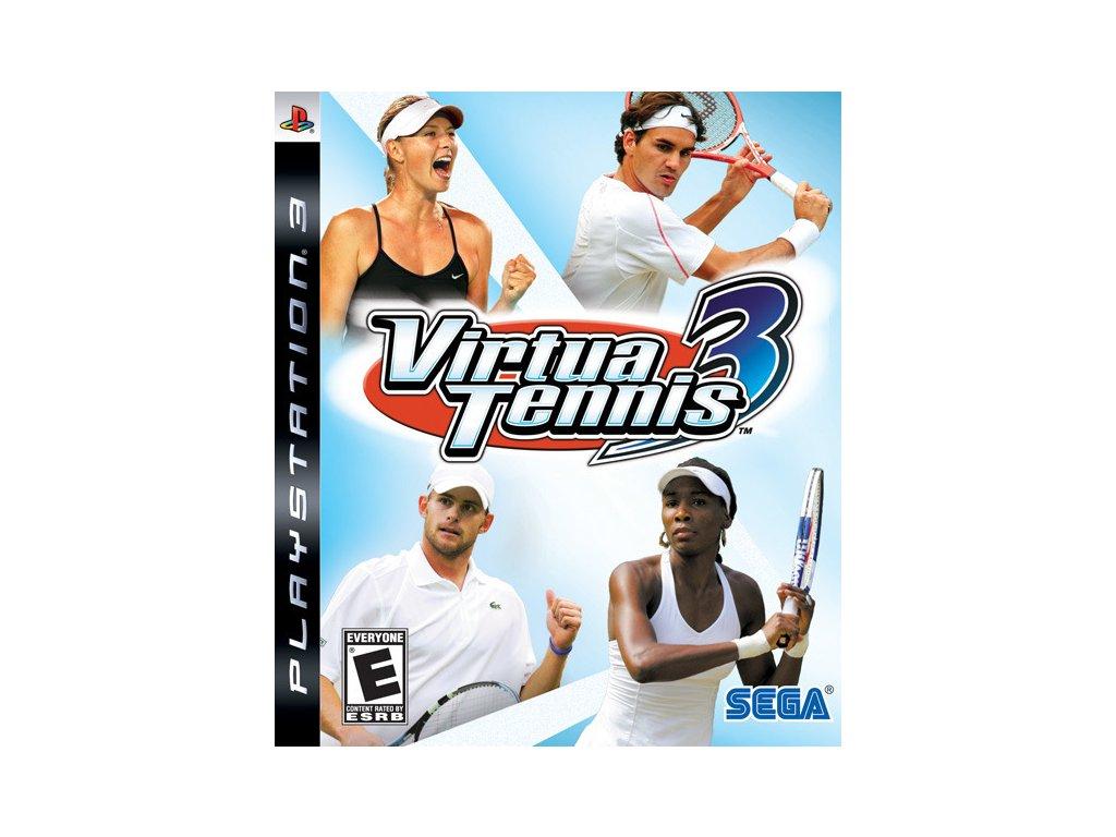 p3s virtua tennis 3 82428d2bea5c0c59
