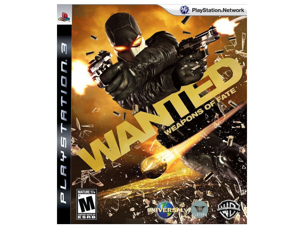 p3s wanted weapons of fate 4623ac074f101f5c