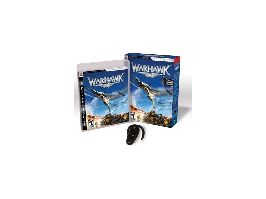 p3s warhawk bundle with bluetooth headset 584e93071078d0c5