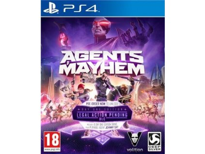 p4s agents of mayhem 8f6e8a7e10bad479