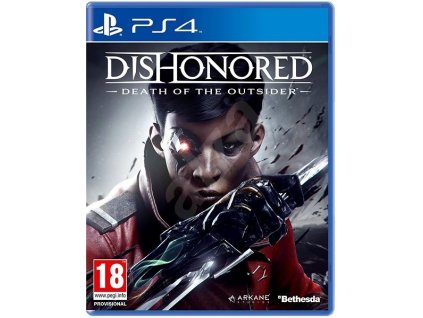 p4s dishonored death of the outsider 813e77ea9b199f58
