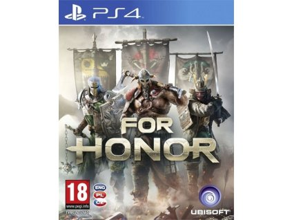p4s for honor 255aac1c5ba36b9f