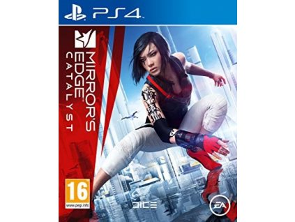 p4s mirrors edge catalyst 8eb794b96ec474e5