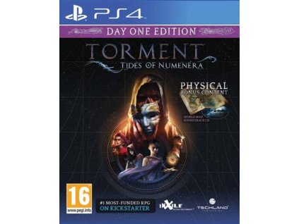 p4s torment tides of numenera ade42702a06831be